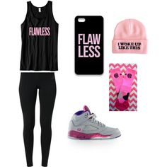 Amareia~~, created by mindlessfashion-1 on Polyvore