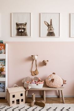 Einfach schöne Sachen: Das sind unsere Liebdinge für Kinder aus dem Onlineshop von young and brave diy intérieure maison mariage decoration design moderne decoration Cool Kids Bedrooms, Kids Bedroom Designs, Kids Room Design, Girls Bedroom, Bedroom Decor, Kid Bedrooms, Bedroom Furniture, Bedroom Ideas, Playroom Decor