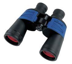 En oferta Prismaticos marinos 7x50 Waterproof