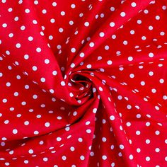 97% cotton, 3% spandex. 140cm wide. Perfect for the Ultimate Trousers, Ultimate Pencil Skirt and Tulip Skirt.Sold per half metre. To purchase 1 metre, enter 2 in the quantity box at checkout. We do our best to get the images as accurate as possible but due to varying monitor screens colours may differ slightly to …
