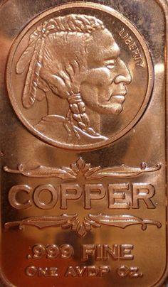 ~ It's a Colorful Life ~ Copper Penny, Copper Art, Copper Color, Terracotta, Bullion Coins, Bronze, Wallpaper For Your Phone, Colour Board, Pantone Color