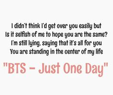 13 Best Kpop Quotes Images Frases Lyric Quotes Songs