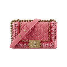 41228841b351 14 Best Holmesglen Chanel bag s s 19 inspiration images