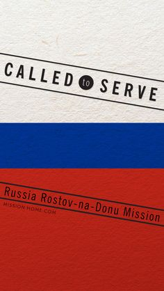 iPhone 5/4 Wallpaper. Called to Serve Russia Rostov-on-Don Mission. Check MissionHome.com for more info about this mission. #Mission #RussiaRostov-on-Don #cellphone
