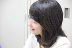 16時40分頃の関西棋士室(2)