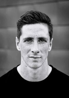 Fernando Torres, AC Milan                                                                                                                                                      More