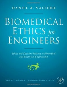 Biomedical Engineering Technology  Find Key Databases Books