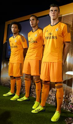 42709383e Marcelo Benzema and Bale Iker Casillas