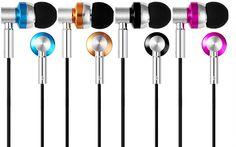 8 fantastiske tricks med #iPhone #headset
