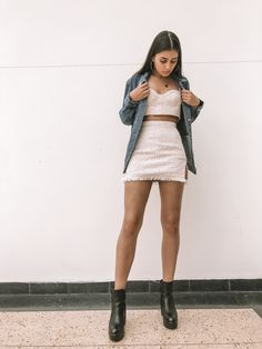 Rocking this fit💕 Mini Skirts, Fitness, Outfits, Style, Fashion, Clothing, Swag, Moda, Suits