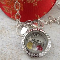2020 Graduation and Teacher Gifts - Origami Owl - Direct Sales ... | 236x236