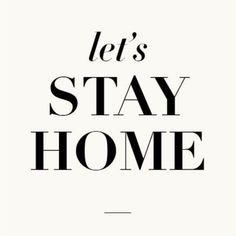 Kotihiirenä nautin kotona olosta, vaikkakin se tarkoitti tehtävien tekoa
