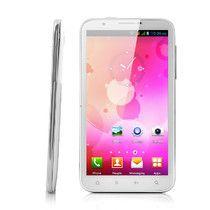Emi white 6 pulgadas android 4.0