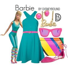 DisneyBound is meant to be inspiration for you to pull together your own outfits which work for your body and wallet whether from your closet or local mall. As to Disney artwork/properties: ©Disney Disney Character Outfits, Disney Princess Outfits, Cute Disney Outfits, Disney Themed Outfits, Character Inspired Outfits, Disney Bound Outfits, Disney Dresses, Cute Outfits, Disney Clothes