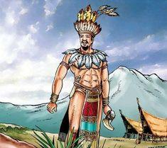 Vietnam Art, Indigenous Peoples, Art, Anime, Warrior, Ancient Cultures, Humanoid Sketch, Comic Book Cover, Zelda Characters