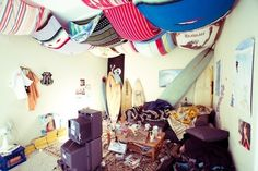 Collection Drift House Surf Shop