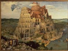 Image result for Famous Northern Renaissance Art