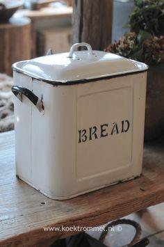 <3 @Libelle #Bread.