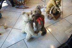 Apen matkat: Wien osa 2, nähtävyyksiä ja tanssivia nalleja iltakävelyllä Teddy Bear, Toys, Animals, Activity Toys, Animales, Animaux, Clearance Toys, Teddy Bears, Animal