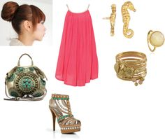 Untitled #115, created by historian82 on Polyvore