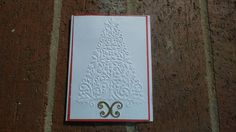 Check out this item in my Etsy shop https://www.etsy.com/listing/208831636/embossed-christmas-card-set-christmas