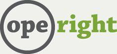 Operight on erityisesti opettajille suunnattu tekijänoikeusaiheinen tietopankki, johon on koottu puolueetonta tietoa opettajan työhön liittyvistä tekijänoikeusasioista. Tieto, Teaching, Education, Digital, Tv, Facebook, Youtube, Learning, Youtubers
