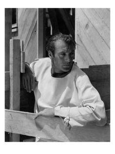 1934 Gary Cooper
