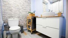 Interior S, Interiores Design, Ideas Para, Kitchen Island, Vanity, Bathroom, Table, Furniture, Home Decor