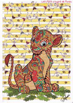 53 Best Disney Coloring Images Disney Art Disney Colors Coloring