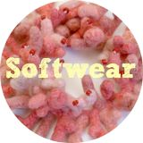 New Softwear for The Gooseflesh Boutique - gooseflesh