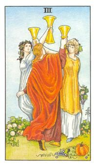 What Are Tarot Cards? Made up of no less than seventy-eight cards, each deck of Tarot cards are all the same. Tarot cards come in all sizes with all types Celtic Cross Tarot, Tarot Significado, Tarot Cards For Beginners, Tarot Gratis, Rider Waite Tarot, Online Tarot, Tarot Learning, Tarot Card Meanings, Tarot Spreads