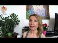 15 minútovka ženy so štýlom II. Face Yoga, Anti Aging, Massage, Facial, Detox, Hair Beauty, Make Up, Exercise, Youtube