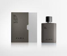 Zara Men VHS on Behance