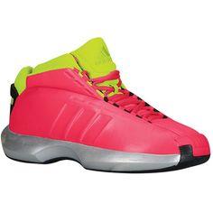 511099f1105a adidas Crazy 1 - Men s Foot Locker