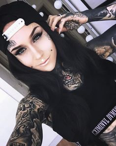 abby elliot nude emma glover naked dating a sorority girl long distance girl sex movies ex girlfriends xxx Sexy Tattoos, Body Art Tattoos, Girl Tattoos, Arabic Tattoos, Sleeve Tattoos, Monami Frost, Chris Garver, Beautiful Tattoos For Women, Beautiful Women