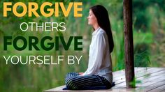 Abraham & Esther Hicks  ♥  Forgive others, forgive yourself by - Law Of Attraction #konpaloa #AbrahamHicks #AbrahamHicksvideos #lawofattraction #abrahamhicksquotes