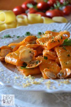 Calamarata we love pasta verticali (5)