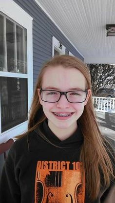 Emma Tiemeyer: CTWS Student of the Week!