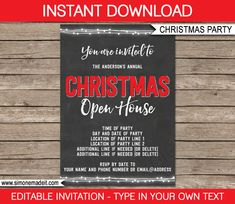 Fascinating funeral invitation cards 54 with additional get together christmas party chalkboard invitation christmas chalkboard invitation christmas invitation templ stopboris Choice Image