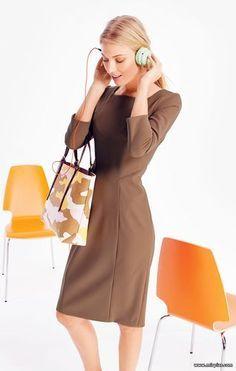 free pattern, платье-футляр, выкройки платьев, ПЛАТЬЯ, пуловер, pattern sewing, выкройка пуловера,выкройки бесплатно, готовые выкройки, выкройка, выкройки скачать