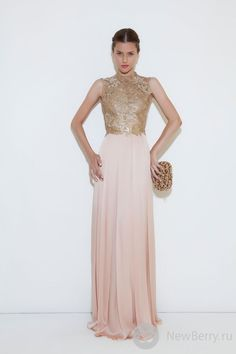 look-book-patricia-bonaldi-myweddingnigeria