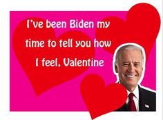 funny gay valentines day quotes