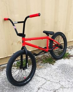 's bike - Bmx Bikes - Ideas of Bmx Bikes - 's bike Dh Velo, Bmx 20, Bmx Cycles, Bmx Bike Parts, Bmx Frames, Gt Bmx, Motocross, E Skate, Bmx Street