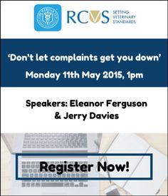 Free Lunch and Learn Webinar! on Monday 11th May 2015, 1pm. Register now!