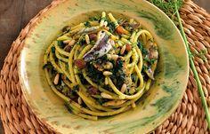 Pasta-con-le-sarde-890x570.jpg (890×570)