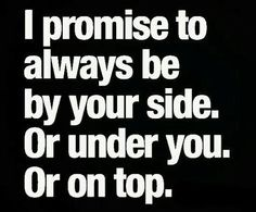 freaky quotes for him Kinky Quotes, Sex Quotes, Flirting Quotes, Crush Quotes, Mood Quotes, Life Quotes, Qoutes, Flirty Quotes For Him, Sexy Love Quotes