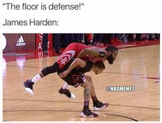 This is the best one yet   NBA Memes