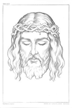 Jesus Drawings, Pencil Art Drawings, Art Drawings Sketches, Christian Drawings, Christian Artwork, Christ Tattoo, Jesus Tattoo, Religious Images, Religious Art