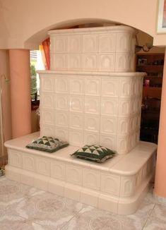 Wood Burner Stove, Rocket Mass Heater, Rocket Stoves, Design Case, Tiny House, Storage, Inspiration, Furniture, Modern