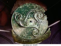 Image result for ancient stone shields